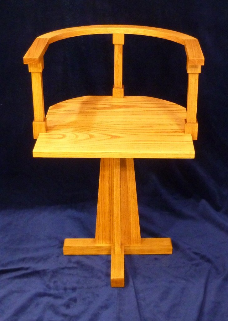 nemo u2019s chair