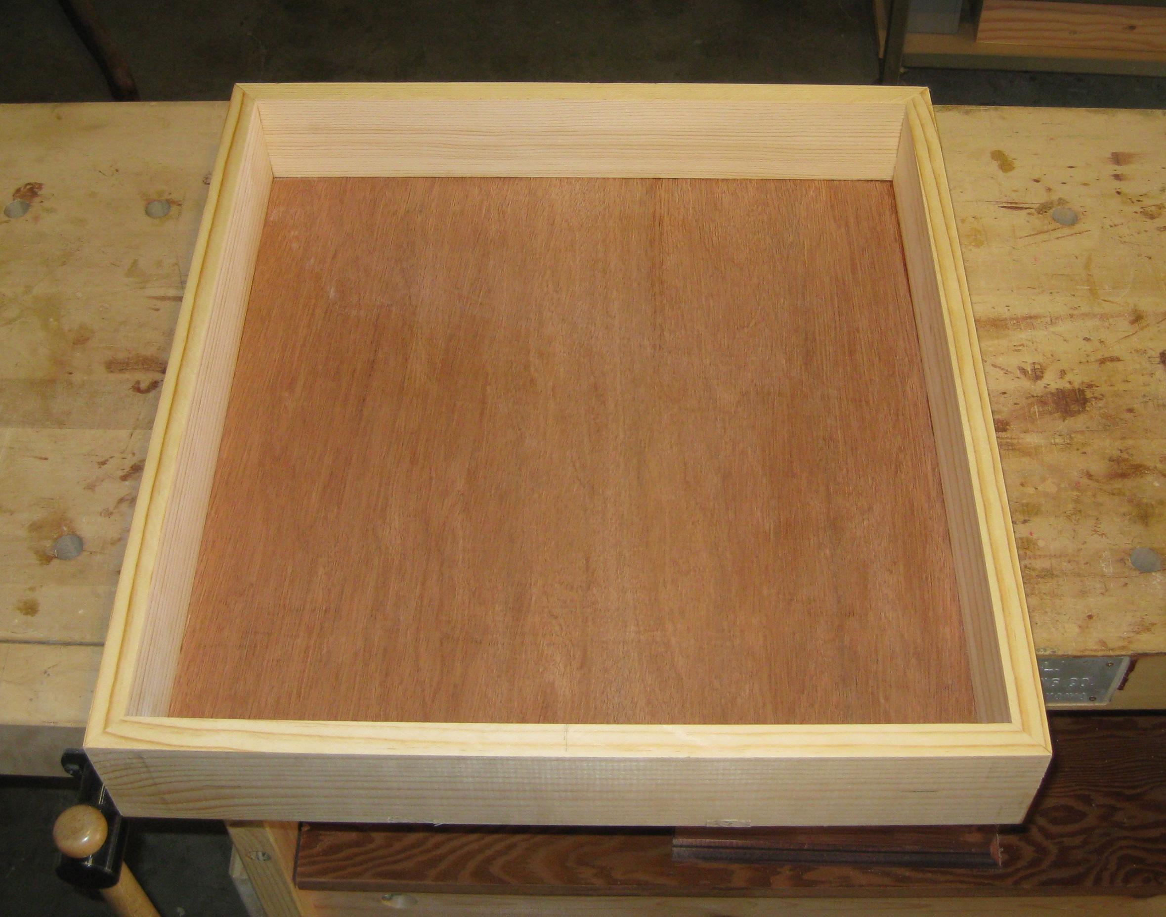 Dartboard Cabinet Johnsonarts
