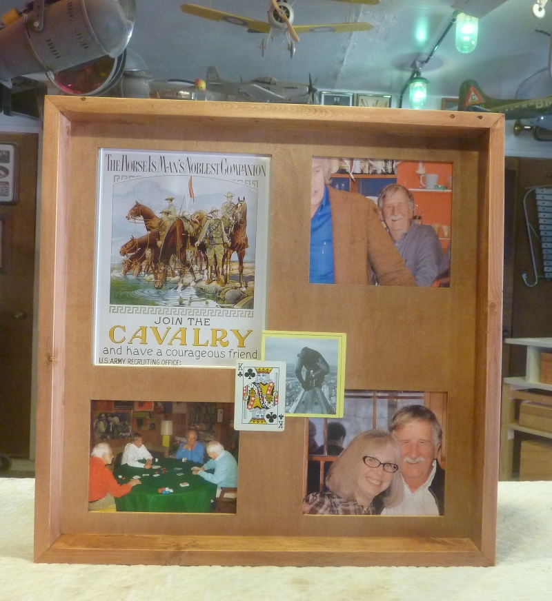 Themed Picture Frames Johnsonarts