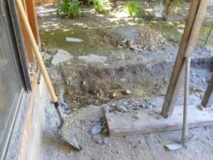 digging-ditch.jpg