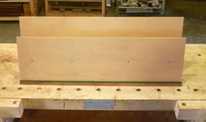 Empty-rack-on-bench-small.jpg