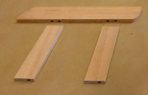 pi-parts-showing-dowel-holes54bedc9fdf3d0.jpg