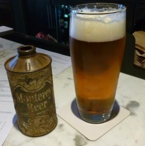 Monterey-Beer.jpg