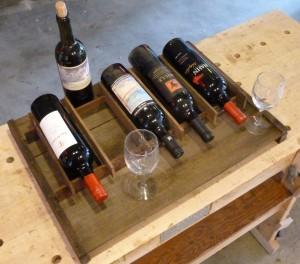5-bagger-on-raisin-tray-with-glasses.jpg