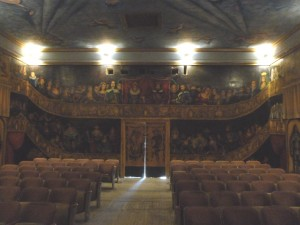 opera house inside adjusted