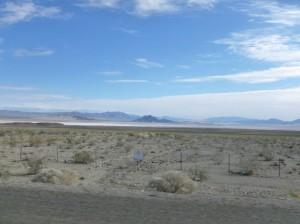 vast vista from 15